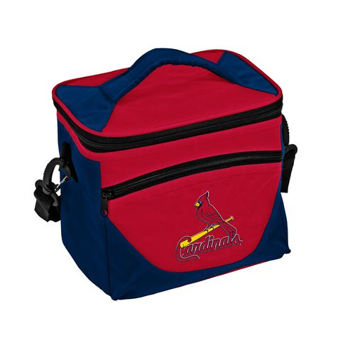 Logo™ St. Louis Cardinals Halftime Lunch Cooler