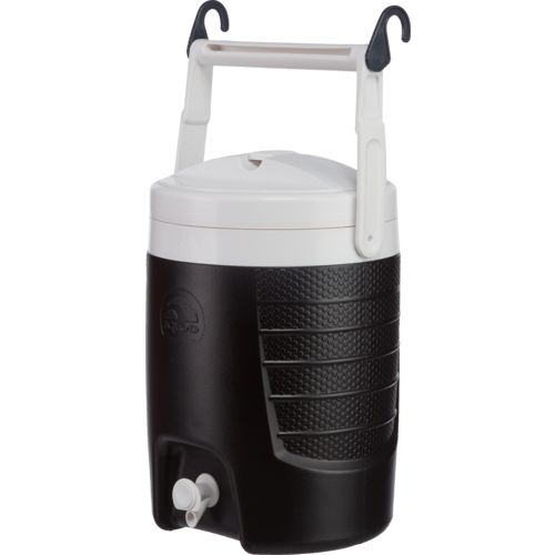 Display product reviews for Igloo 2-Gallon Beverage Jug with Hooks