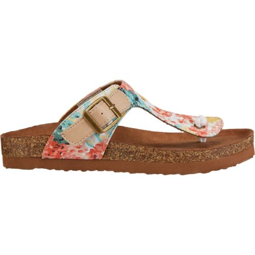 Austin Trading Co.™ Girls' Tansy Sandals