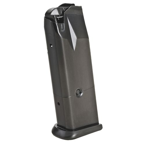 Springfield Armory 1911 Double-Stack .45 ACP 10-Round Magazine - view number 1