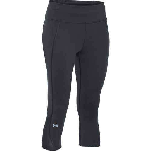 Under Armour™ Women's Fly By Run Capri Pant
