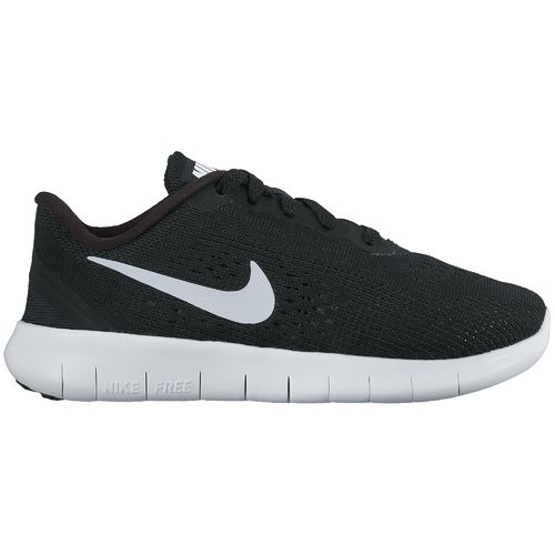 Nike™ Kids' Free Run PS Running Shoes