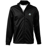 Antigua Men's Miami Dolphins Golf Jacket