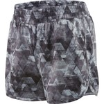 BCG™ Girls' Printed Honeycomb Basketball Short