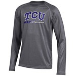 Under Armour® Boys' Auburn University Tech™ T-shirt