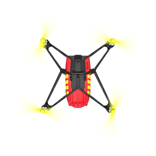 Parrot Airborne Night Blaze Drone - view number 5