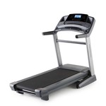 FreeMotion Fitness 850 Treadmill - view number 10