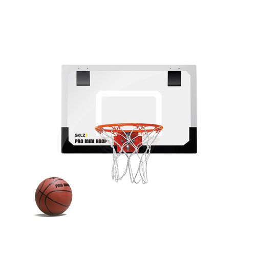 SKLZ Pro Mini Basketball Hoop - view number 1