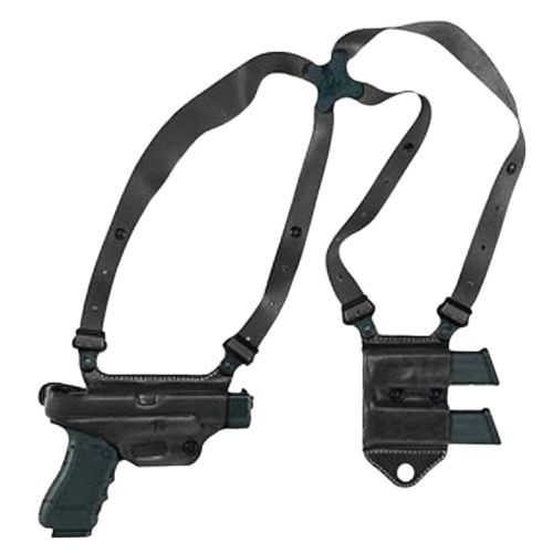 Galco Miami Classic II 1911 Shoulder Holster System - view number 1