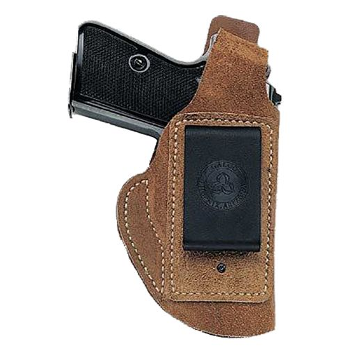 Galco Waistband Auto GLOCK 17/22/31 Inside-the-Waistband Holster