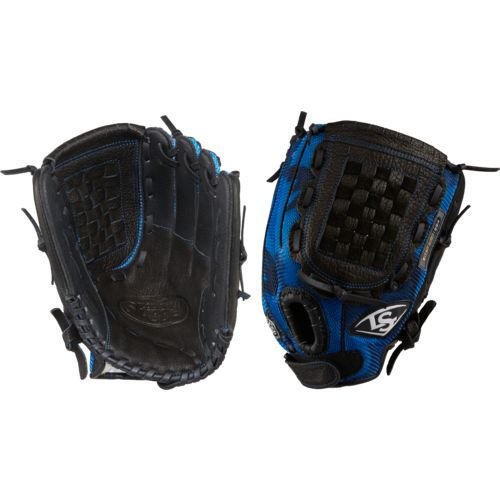 Display product reviews for Louisville Slugger Genesis Pro Flare Fielding Glove