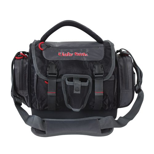 Ugly Stik® Medium Tackle Bag - view number 2