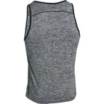 Under Armour Men's UA Tech Tank Top - view number 2
