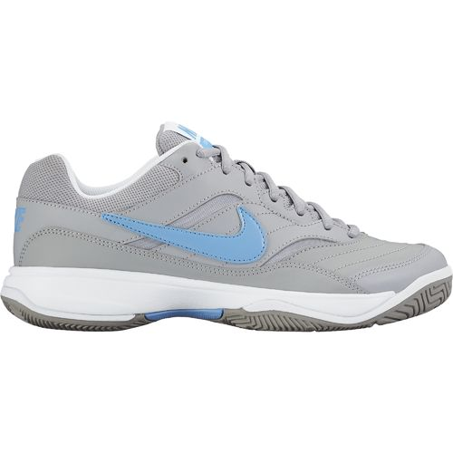 Academy Nike Women Court Shoe