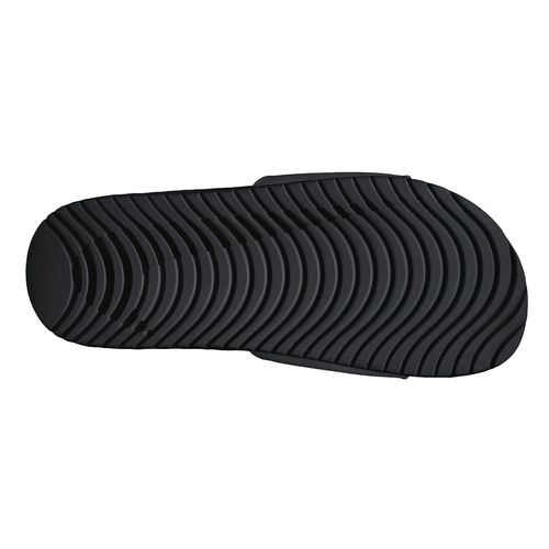 Nike Men's Kawa Slides - view number 2