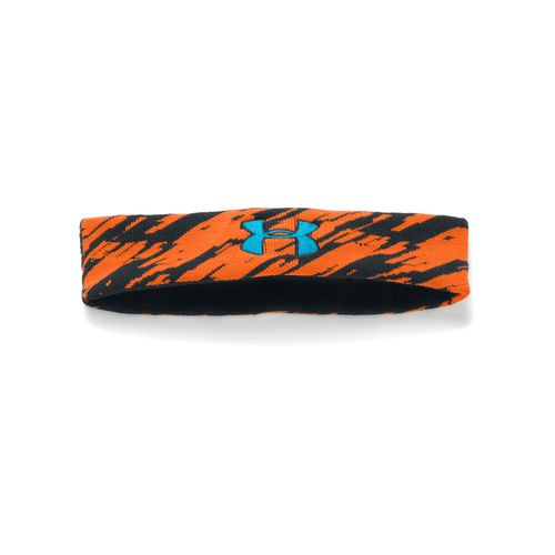 Under Armour® Men's Graphic Headband