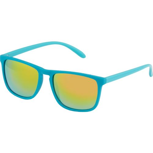 Foster Grant Prism 1 PUR ACA Sunglasses - view number 1