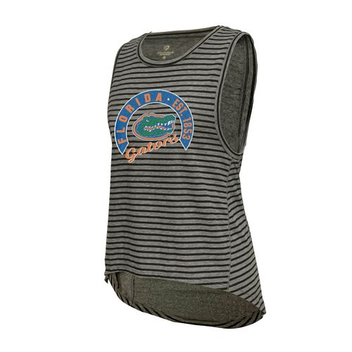 Colosseum Athletics Women's University of Florida Stay In