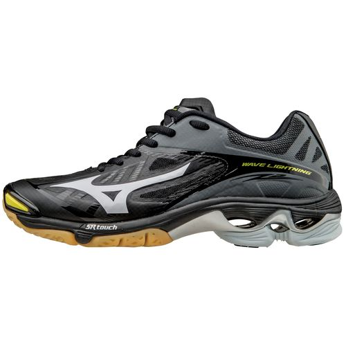 Display product reviews for Mizuno™ Women's Wave Lightning Z2 Volleyball Shoes