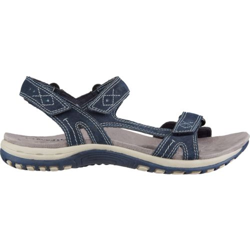Magellan Outdoors™ Women's Sudberry Sandals