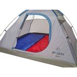 Magellan Outdoors Tellico 3 Person Dome Tent - view number 6