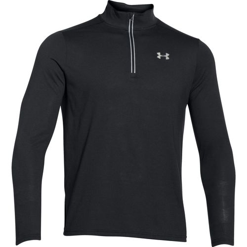 Under Armour Men's Streaker 1/4 Zip Running Top - view number 1