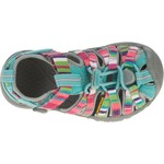KEEN Infant/Toddler Girls' Whisper Sandals - view number 4