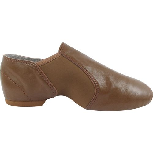 Dance Class Women's and Girls' Jazz Boots