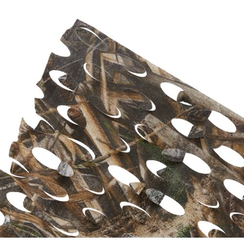 "Display product reviews for Game Winner®  12' x 56"" 3-D Camo Blind Material"