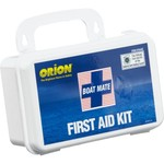Orion First Aid Kit