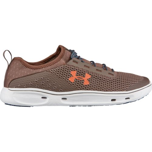 Under Armour™ Men's Kilchis Casual Shoes
