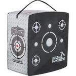 Delta McKenzie FMJ Shotblocker Archery Target - view number 1