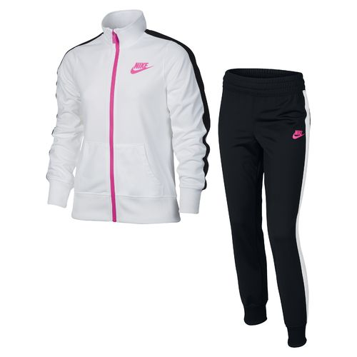Nike™ Girls' Sportswear Track Suit