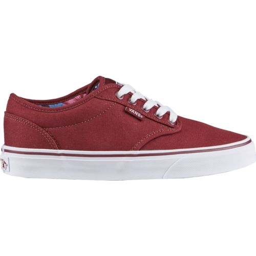 Display product reviews for Vans Women's Atwood Shoes
