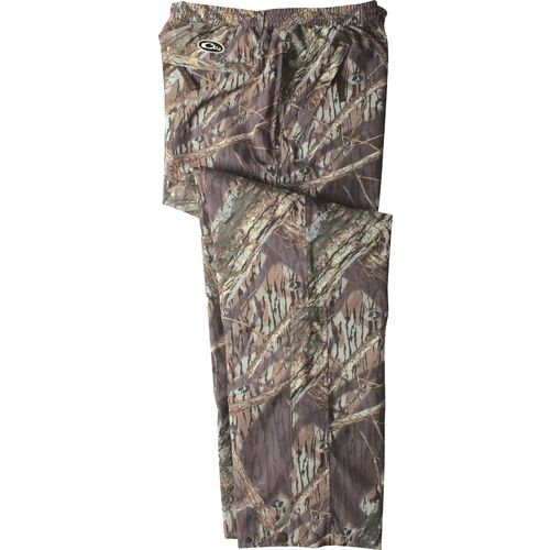 Drake Waterfowl Men's EST Waterproof Overpant - view number 1