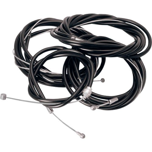 Bell Pit Crew 600 Cable Kit