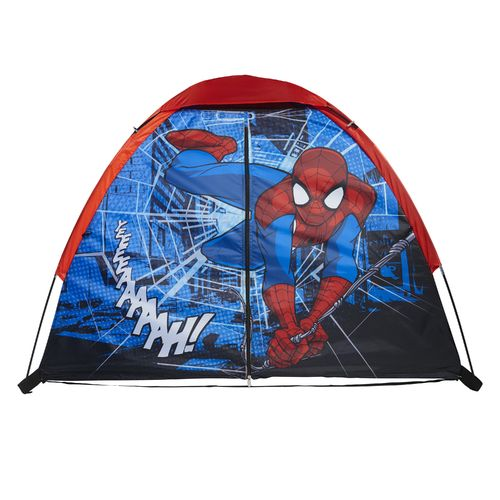 Marvel Spider-Man Kids' 2 Person Tent - view number 3