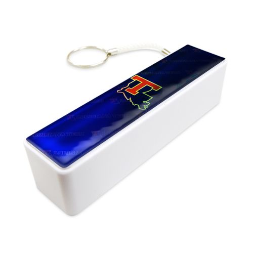 Mizco Louisiana Tech University Powerbar Charger