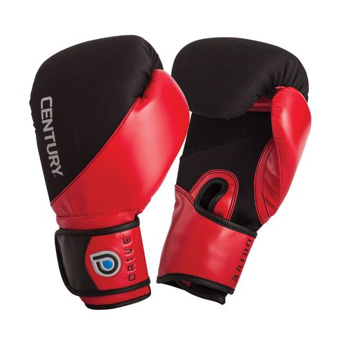 Century® Drive Neoprene Bag Gloves