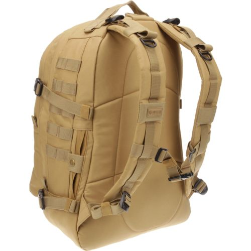 Tactical Performance™ 3-Day Pack - view number 2