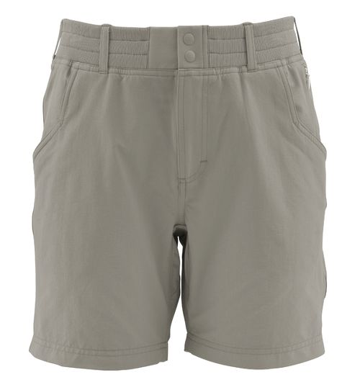 Simms® Women's Drifter Short