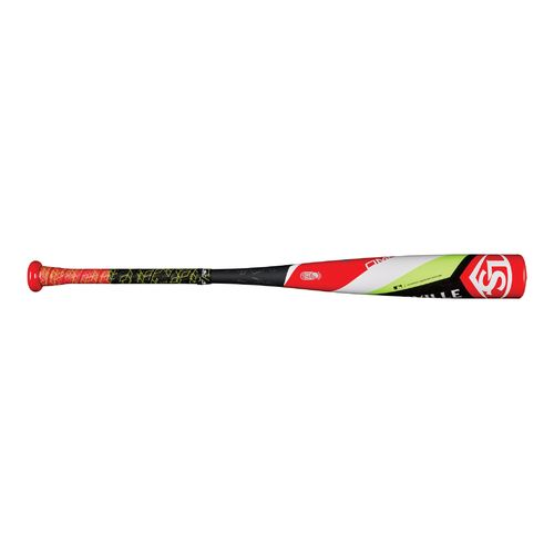 Louisville Slugger Youth Omaha 517 2017 Senior League Alloy Baseball Bat -10 - view number 5