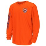 Colosseum Athletics™ Juniors' Sam Houston State University Long Sleeve T-shirt