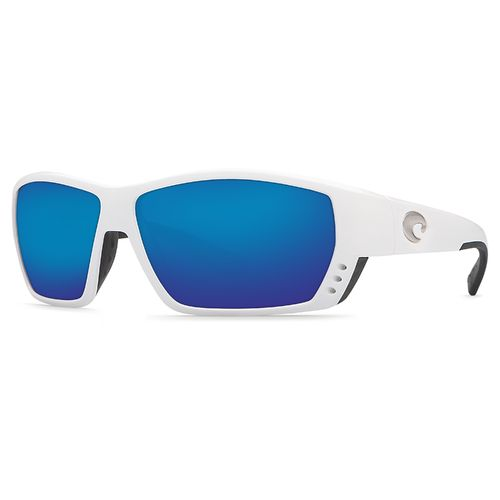 Display product reviews for Costa Del Mar Tuna Alley Sunglasses