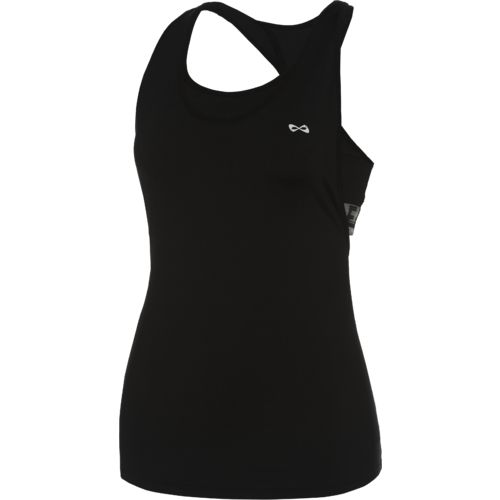 Nfinity® Women's Flex Bra Tank Top