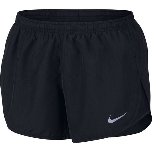 Nike Women's Dry Tempo Modern Shorts - view number 1