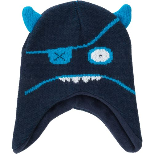 Magellan Outdoors™ Boys' Monster Critter Hat