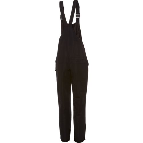 Magellan Outdoors Women's Ski Bib - view number 2