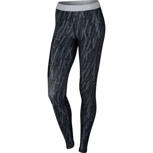 Nike™ Women's Pro Hypercool Tight