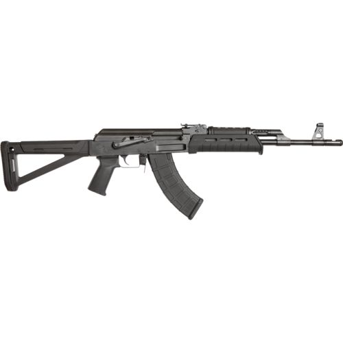 Display product reviews for Century Arms Red Army RAS47 7.62 x 39mm Semiautomatic Rifle